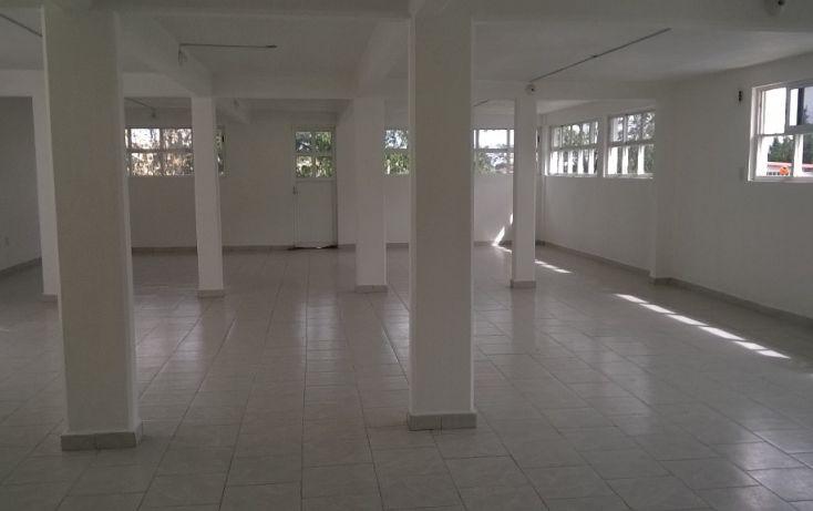 Foto de local en renta en ruiz cortines, lomas de atizapán, atizapán de zaragoza, estado de méxico, 1697082 no 09