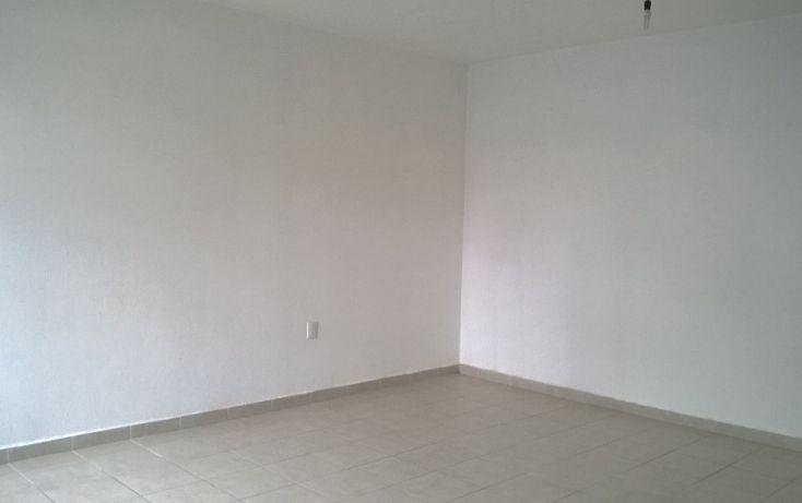 Foto de local en renta en ruiz cortines, lomas de atizapán, atizapán de zaragoza, estado de méxico, 1697082 no 11