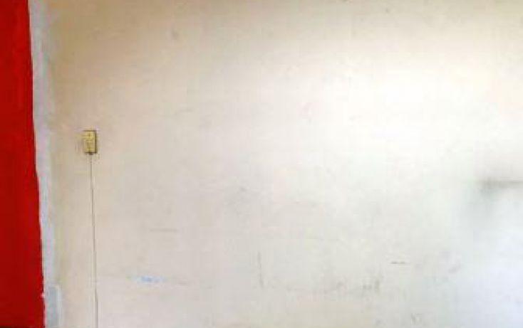 Foto de casa en venta en ruiz cortines, lomas de atizapán, atizapán de zaragoza, estado de méxico, 1948673 no 09