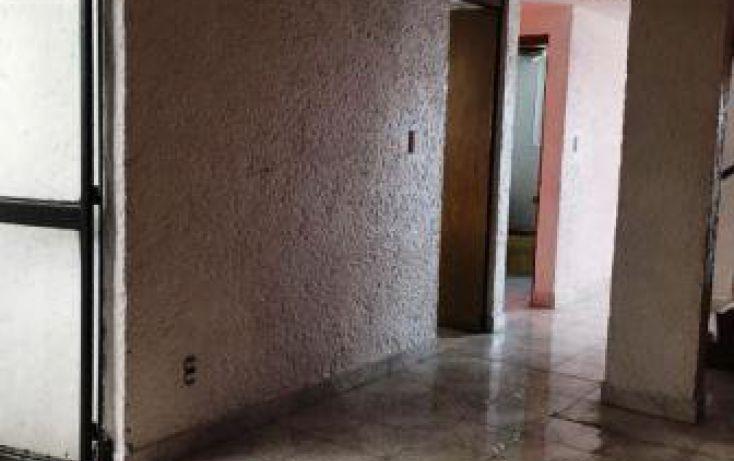 Foto de casa en venta en ruiz cortines, lomas de atizapán, atizapán de zaragoza, estado de méxico, 1948673 no 10
