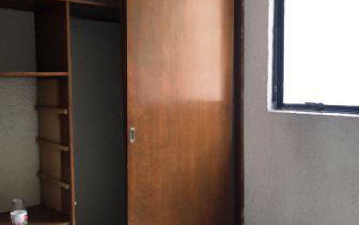 Foto de casa en venta en ruiz cortines, lomas de atizapán, atizapán de zaragoza, estado de méxico, 1948673 no 13