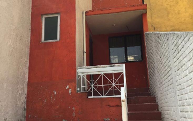 Foto de casa en venta en ruiz cortines , lomas de atizapán, atizapán de zaragoza, méxico, 1948673 No. 01