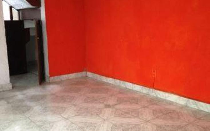 Foto de casa en venta en ruiz cortines , lomas de atizapán, atizapán de zaragoza, méxico, 1948673 No. 03