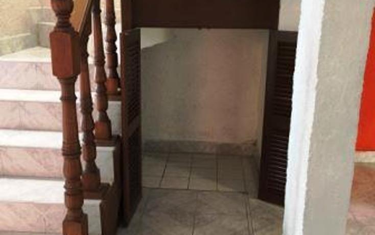 Foto de casa en venta en ruiz cortines , lomas de atizapán, atizapán de zaragoza, méxico, 1948673 No. 06