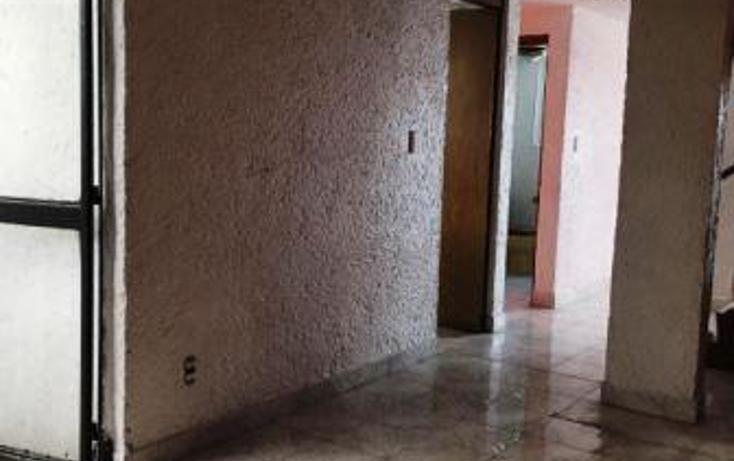 Foto de casa en venta en ruiz cortines , lomas de atizapán, atizapán de zaragoza, méxico, 1948673 No. 10