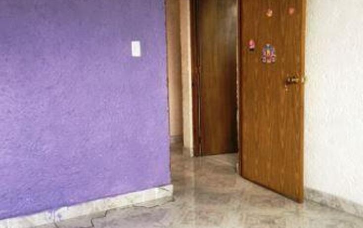 Foto de casa en venta en ruiz cortines , lomas de atizapán, atizapán de zaragoza, méxico, 1948673 No. 11
