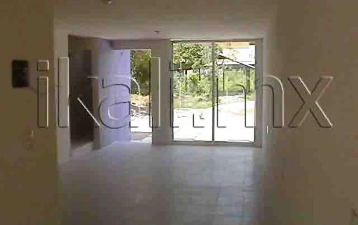 Foto de casa en venta en  , ruiz cortines, tantoyuca, veracruz de ignacio de la llave, 577729 No. 08