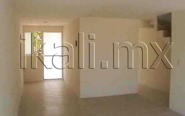 Foto de casa en venta en  , ruiz cortines, tantoyuca, veracruz de ignacio de la llave, 577952 No. 04