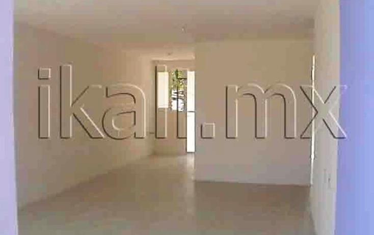 Foto de casa en venta en  , ruiz cortines, tantoyuca, veracruz de ignacio de la llave, 577952 No. 05