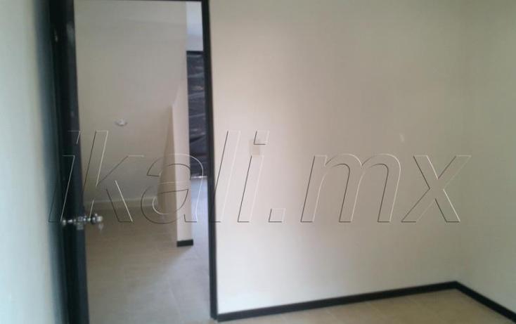 Foto de casa en venta en  , ruiz cortines, tantoyuca, veracruz de ignacio de la llave, 577952 No. 06
