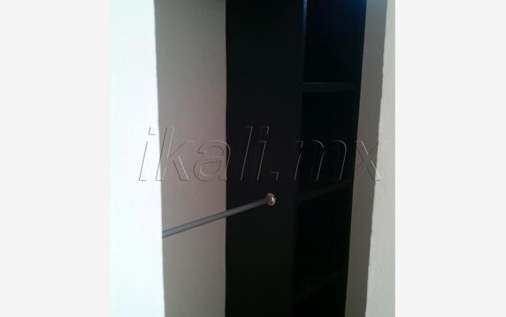 Foto de casa en venta en  , ruiz cortines, tantoyuca, veracruz de ignacio de la llave, 577952 No. 07
