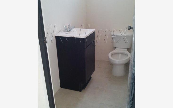 Foto de casa en venta en  , ruiz cortines, tantoyuca, veracruz de ignacio de la llave, 577952 No. 08