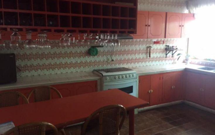 Foto de casa en venta en ruiz massieu 120, mozimba, acapulco de juárez, guerrero, 1601584 no 07