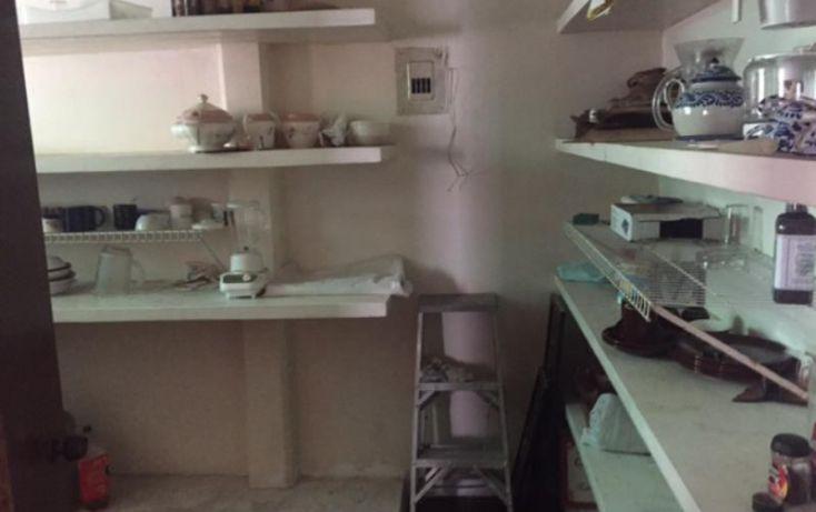 Foto de casa en venta en ruiz massieu 120, mozimba, acapulco de juárez, guerrero, 1601584 no 14