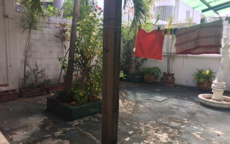 Foto de casa en venta en ruiz massieu 120, mozimba, acapulco de juárez, guerrero, 1601584 no 15
