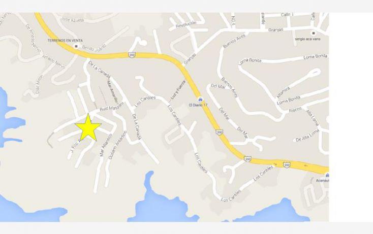 Foto de casa en venta en ruiz massieu 120, mozimba, acapulco de juárez, guerrero, 1601584 no 19