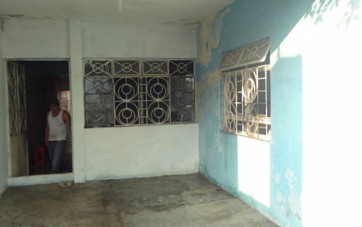 Foto de casa en venta en rullan ferrer, mayito, centro, tabasco, 1696446 no 02