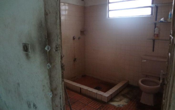 Foto de casa en venta en rullan ferrer, mayito, centro, tabasco, 1696446 no 03