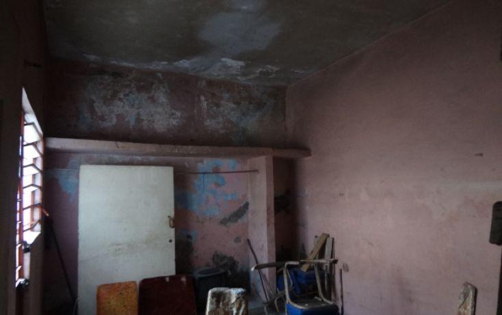 Foto de casa en venta en rullan ferrer, mayito, centro, tabasco, 1696446 no 05