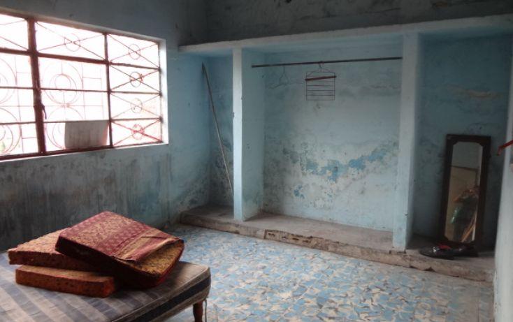Foto de casa en venta en rullan ferrer, mayito, centro, tabasco, 1696446 no 06