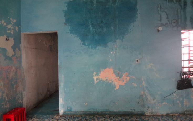 Foto de casa en venta en rullan ferrer, mayito, centro, tabasco, 1696446 no 07