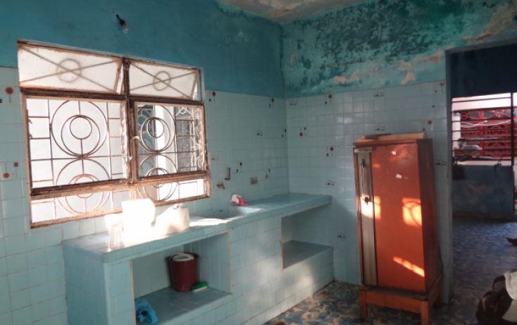 Foto de casa en venta en rullan ferrer, mayito, centro, tabasco, 1696446 no 08