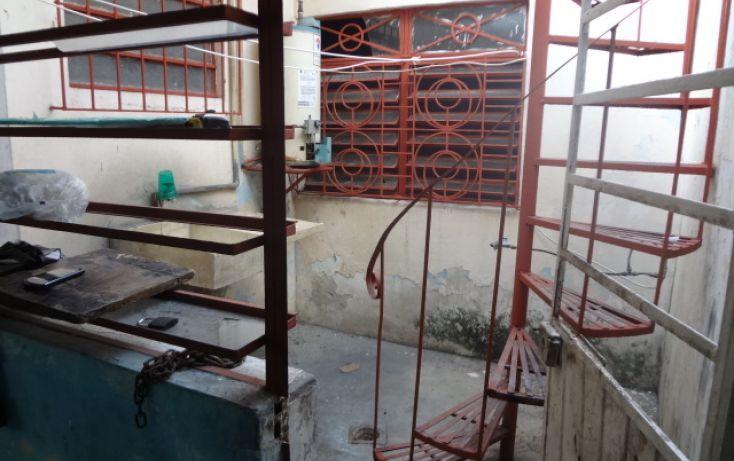 Foto de casa en venta en rullan ferrer, mayito, centro, tabasco, 1696446 no 09