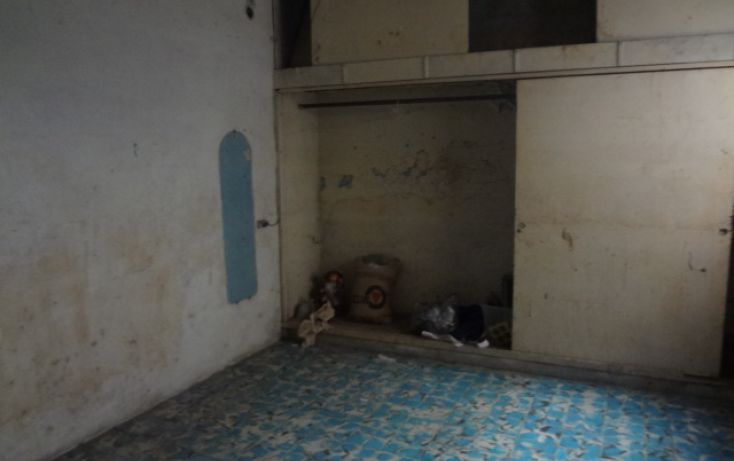 Foto de casa en venta en rullan ferrer, mayito, centro, tabasco, 1696446 no 10