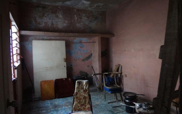Foto de casa en venta en rullan ferrer, mayito, centro, tabasco, 1696446 no 11