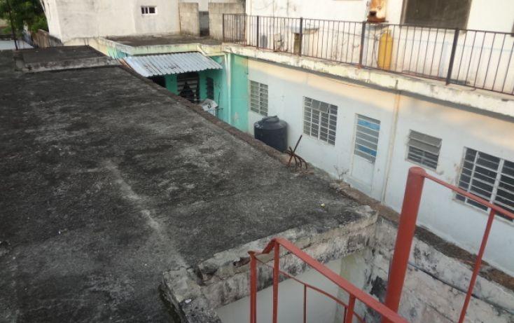 Foto de casa en venta en rullan ferrer, mayito, centro, tabasco, 1696446 no 12