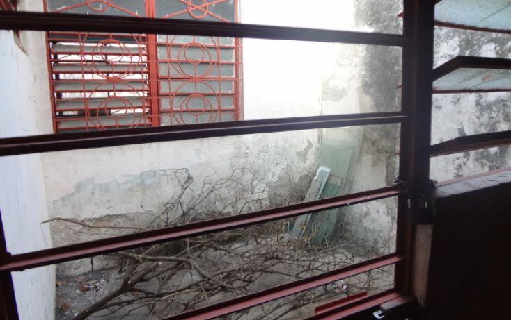 Foto de casa en venta en rullan ferrer, mayito, centro, tabasco, 1696446 no 13