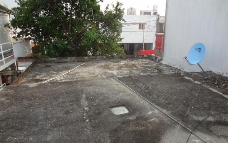 Foto de casa en venta en rullan ferrer, mayito, centro, tabasco, 1696446 no 14