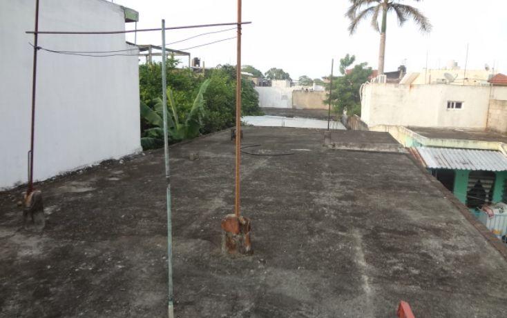 Foto de casa en venta en rullan ferrer, mayito, centro, tabasco, 1696446 no 15
