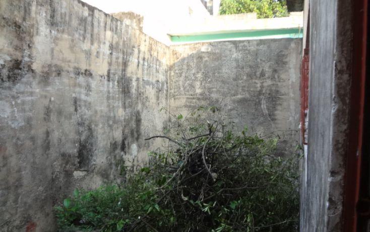 Foto de casa en venta en rullan ferrer, mayito, centro, tabasco, 1696446 no 16