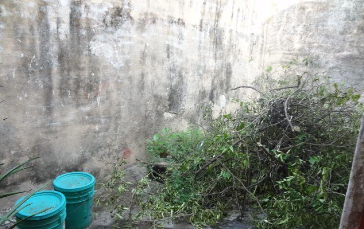 Foto de casa en venta en rullan ferrer, mayito, centro, tabasco, 1696446 no 17
