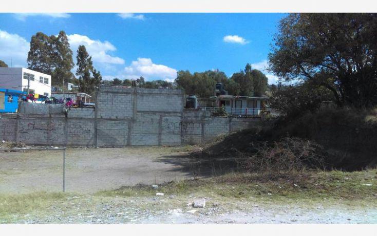 Foto de terreno comercial en venta en rumbo a valsequillo 1, camino real, puebla, puebla, 1648784 no 01