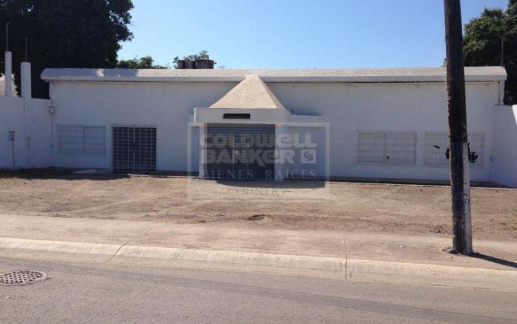 Foto de bodega en venta en ruperto paliza 1027, navolato centro, navolato, sinaloa, 464944 no 03