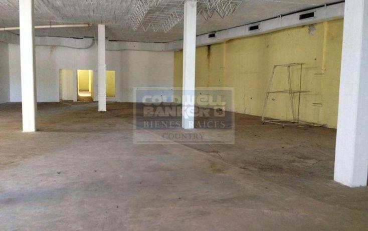 Foto de bodega en venta en ruperto paliza 1027, navolato centro, navolato, sinaloa, 464944 no 06