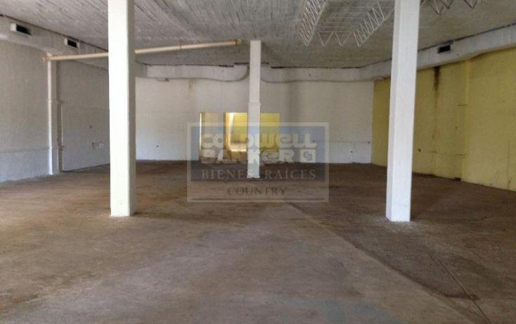 Foto de bodega en venta en ruperto paliza 1027, navolato centro, navolato, sinaloa, 464944 no 07