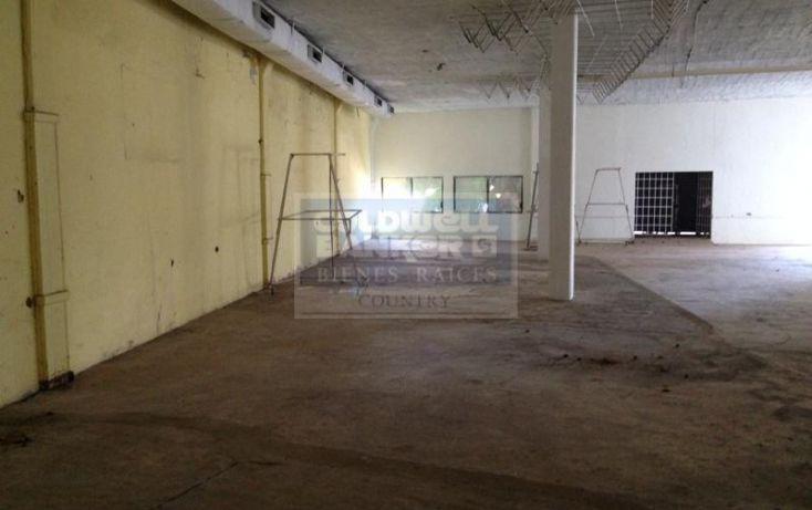 Foto de bodega en renta en ruperto paliza 1027, navolato centro, navolato, sinaloa, 464945 no 09