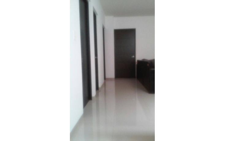 Foto de casa en venta en  , ruscello, jesús maría, aguascalientes, 1274309 No. 03