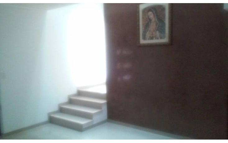 Foto de casa en venta en  , ruscello, jesús maría, aguascalientes, 1274309 No. 04