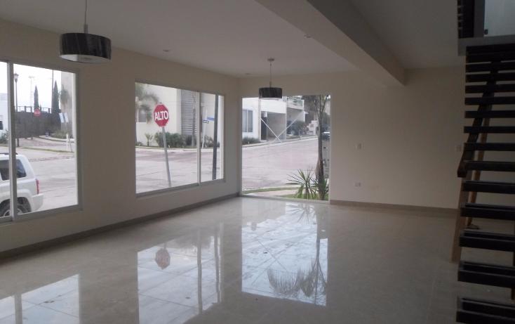 Foto de casa en venta en  , ruscello, jesús maría, aguascalientes, 1407805 No. 06