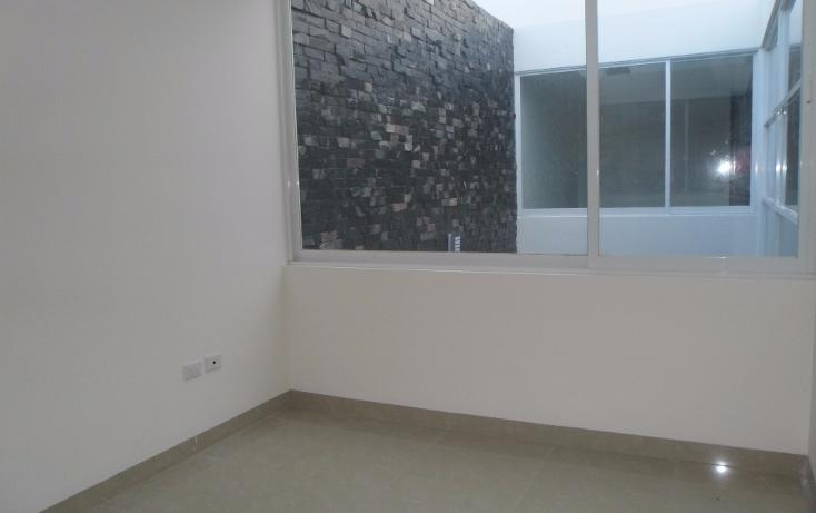 Foto de casa en venta en  , ruscello, jesús maría, aguascalientes, 1407805 No. 07