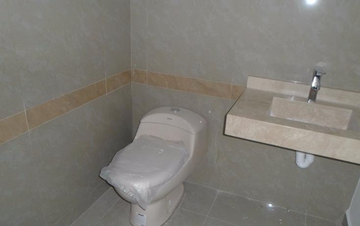 Foto de casa en venta en  , ruscello, jesús maría, aguascalientes, 1407805 No. 08