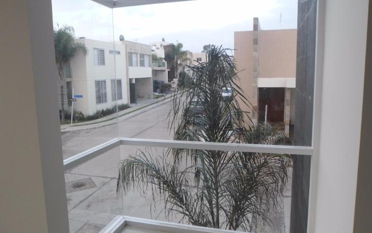 Foto de casa en venta en  , ruscello, jesús maría, aguascalientes, 1407805 No. 09