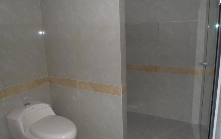 Foto de casa en venta en  , ruscello, jesús maría, aguascalientes, 1407805 No. 11