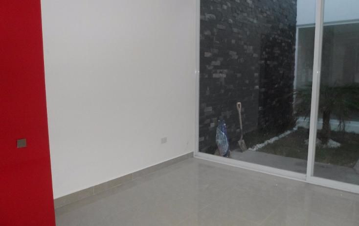 Foto de casa en venta en  , ruscello, jesús maría, aguascalientes, 1407805 No. 13