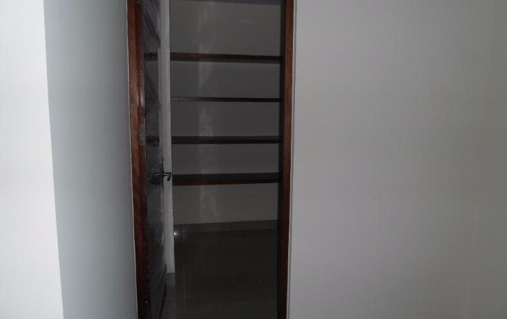 Foto de casa en venta en  , ruscello, jesús maría, aguascalientes, 1407805 No. 14