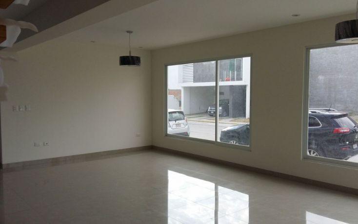 Foto de casa en condominio en venta en, ruscello, jesús maría, aguascalientes, 1911824 no 02